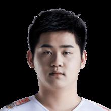 V5 Xiaohan 2020 Split 1.png