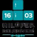 Nilüfer BelediyEspor 1603logo square.png