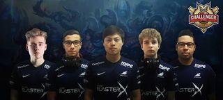 Epsilon roster.jpg