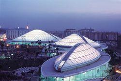GuangzhouGymnasium-Worlds2017.jpg