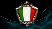 Invitational Italiano 2015.jpg