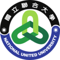 National United Universitylogo square.png