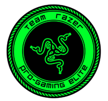 TeamRZR Logo.png