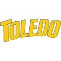 University of Toledologo square.png