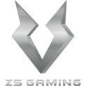 ZeuS Gaminglogo square.png