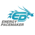 Energy Pacemaker.Fearlesslogo square.png