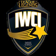 IWCI 2015 logo.png