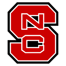 North Carolina State Universitylogo square.png