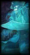 Skin Loading Screen Spooky Gangplank.jpg