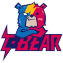 T.Bear Gaminglogo square.png