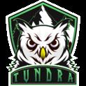 Tundra Gaminglogo square.png