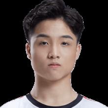 YM xiaolongbao 2019 Split 2.png