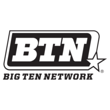Big Ten Networklogo.png