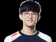 KZ Naehyun 2019 Split 2.png