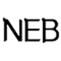 NEBlogo square.png