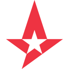 Astralislogo square.png
