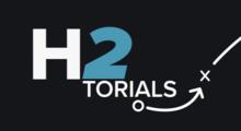 H2torialslogo.png