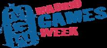 Madrid Games Week.png