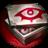 Rune Eyeball Collection.png