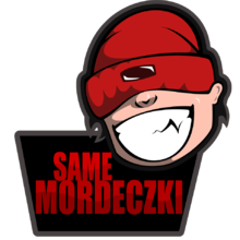 Team Same Mordeczkilogo square.png