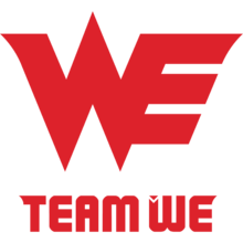Team WElogo square.png