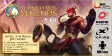 Torneio dos Legends 18.png