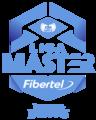Liga Master Fibertel.png