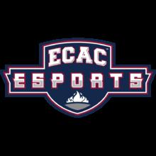 ECAC Logo.png