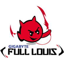 Full Louislogo square.png