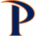 Pepperdine Universitylogo square.png