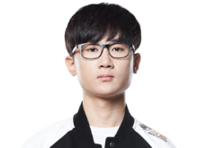 SKT Effort 2019 Split 2.png