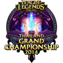Thai GC 2014.png