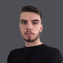 UE Cheelm 2019 Split 2.png