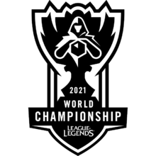 Lol Worlds 2021 Groups