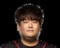 100 Ryu 2018 Split 2.png