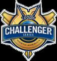 CS NA logo2.png