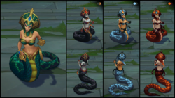 Cassiopeia Screens 3.png