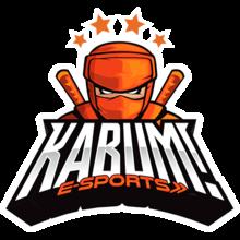 KaBuM! e-Sportslogo square.png