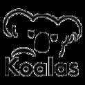 Koalaslogo square.png