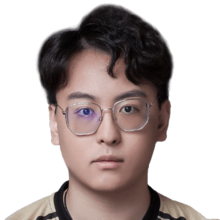 LGE Chelly 2020 Split 1.png