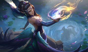 Skin Splash Majestic Empress Morgana.jpg
