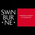 Swinburne University of Technologylogo square.png