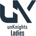 UnKnights Ladieslogo square.png