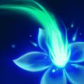 Blooming Burst.png
