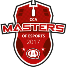 CCA Masters of eSports 2017.png