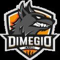 Dimegio Clublogo square.png