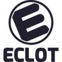 Eclot Gaminglogo square.png