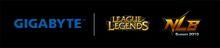 NLB Summer 2013 banner.jpg