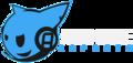 Animate eSportslogo profile.png