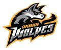 Copenhagenwolves.jpg
